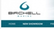 Birchell Marine product page