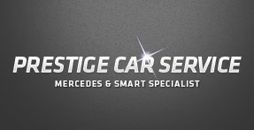 Prestige Car Service by Fantasmagorical