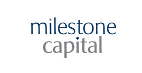 Milestone Capital by Fantasmagorical