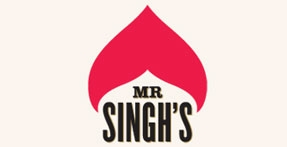 Mr Singhs Sauce by Fantasmagorical