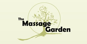 The Massage Garden by Fantasmagorical
