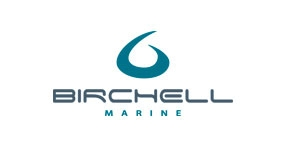 Birchell Marine by Fantasmagorical