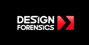 Design Forensics by Fantasmagorical